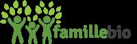 Famille-Bio.com